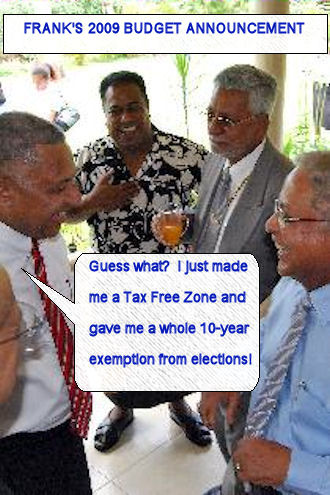 tax_free_zone